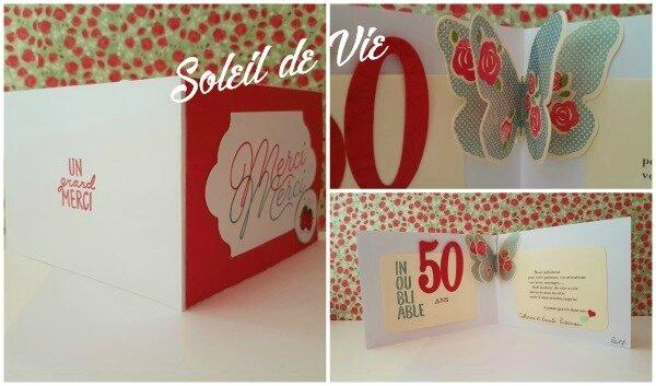 201706-nos50ans-stampin'up-soleil2vie