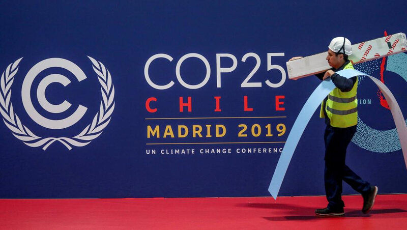 _3_climate-change-accord-preps_0