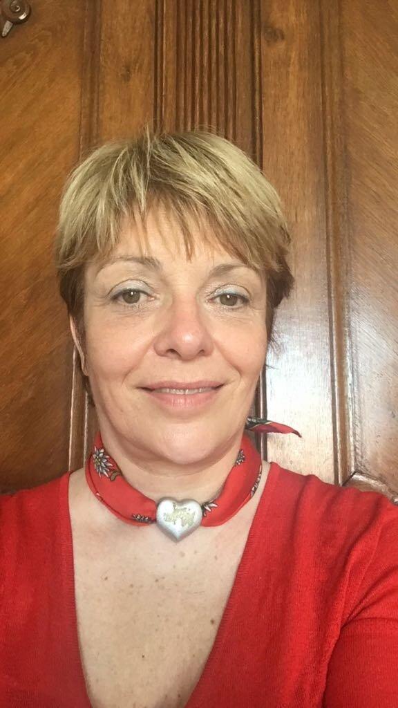 Témoignage de Francine sur les travaux de maitre CHACHA