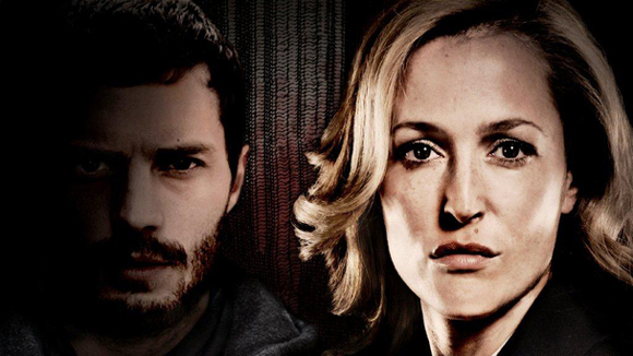 TheFall-TVseries