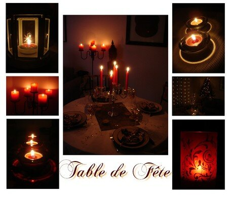 Table_de_fete