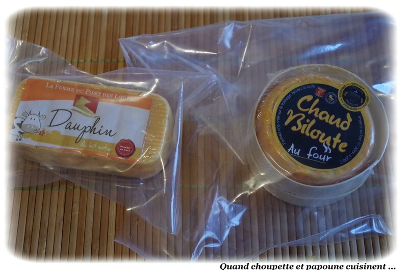 fromages-3743