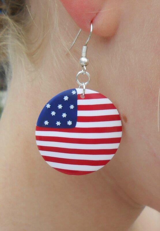 BO América