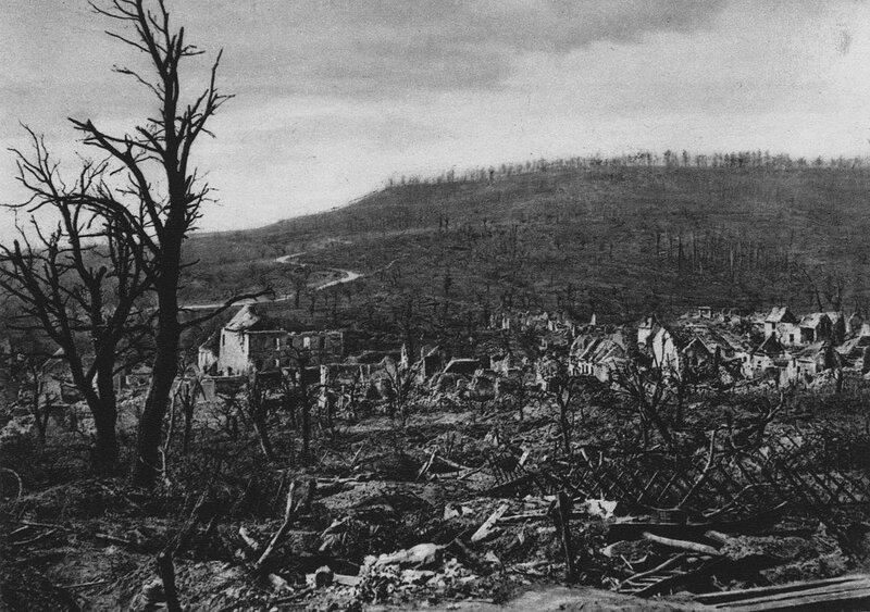 1280px-Soupir_(Aisne)_nach_den_April-Angriffen_1917