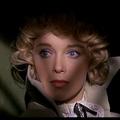 Lady oscar de jacques demy - 1978