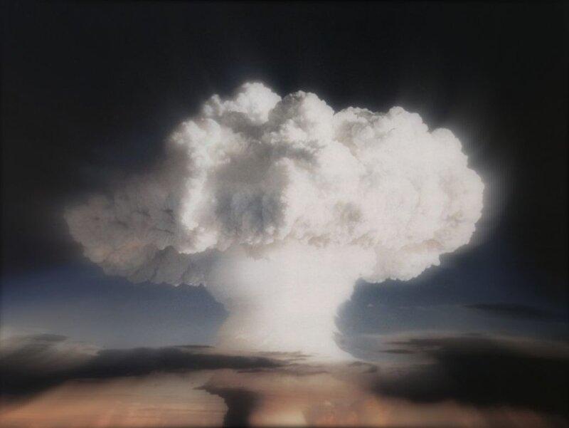 Essai_nucleaire_en_Coree_du_Nord_comment_savoir_s_il_s_agit_d_une_bombe_H_width1024