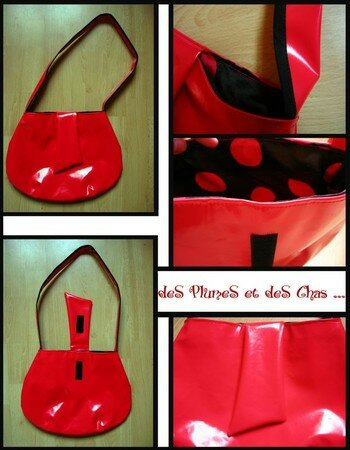 rouge_