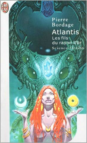 Atlantis Bordage