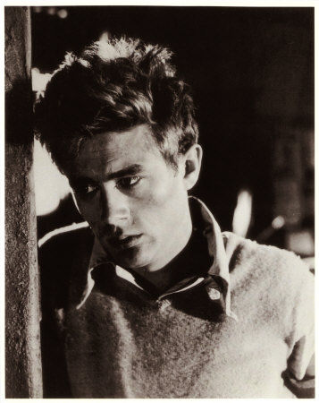 009_220_048_James_Dean_Posters