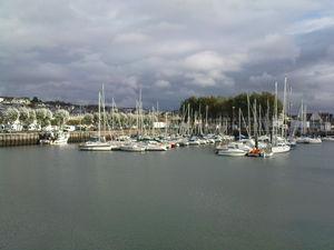 Deauville_098