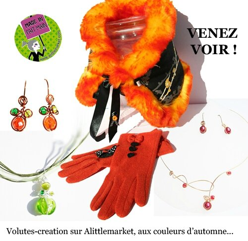 volutes-creation-orange