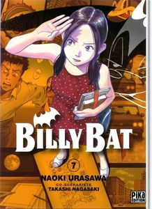 Billy_Bat_7