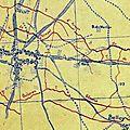 114e Ri le 09-06-1918