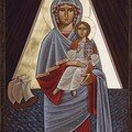 03288_our_lady_stella_maris_stephane_rene