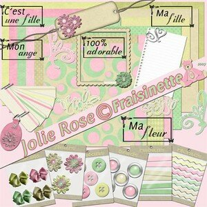 Fraisinette_Jolie_Rose_preview