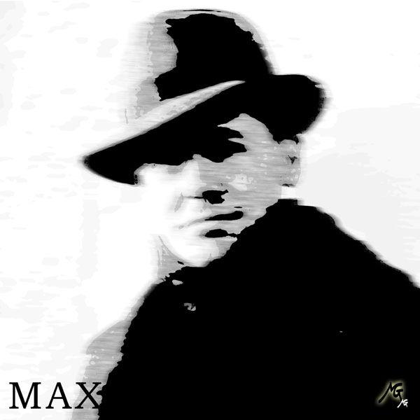 01F.Hommage à Max (Jean Moulin)