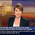 lucienuttin04.2015_04_12_journaldelanuitBFMTV