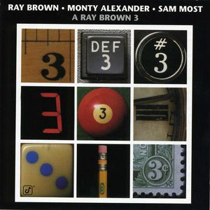 Ray_Brown_Monty_Alexander_Sam_Most___1982___A_Ray_Brown_3__Concord_Jazz_