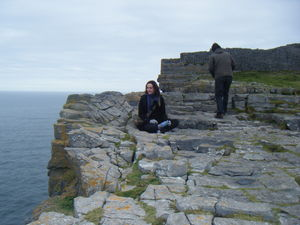 Galway_195