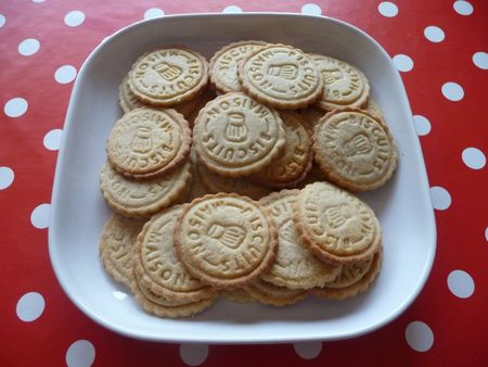 biscuits_maisons