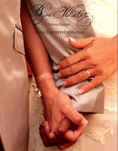 clotildeCh-bracelet-mariage