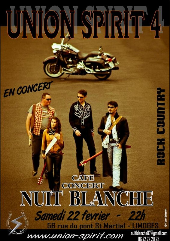 US 4 Nuit Blanche 22-02-14