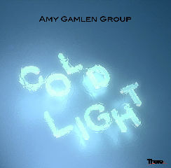 Amy_Gamlen___ColdLight_Couv_front