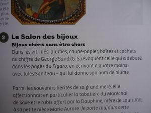 PARIS__MUSEE_DE_LA_VIE_ROMANTIQUE_032