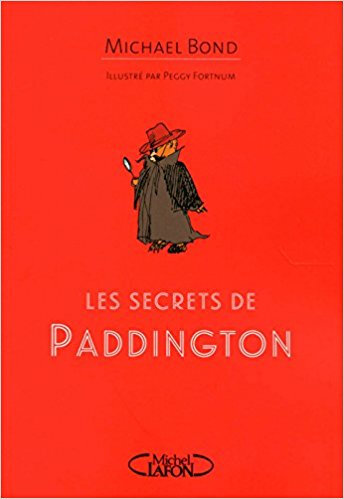 secrets-paddington