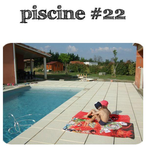 piscine 89