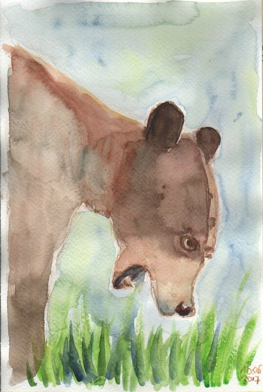0610_ours