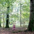 NATURE LOVER II 2006 80x100 copy
