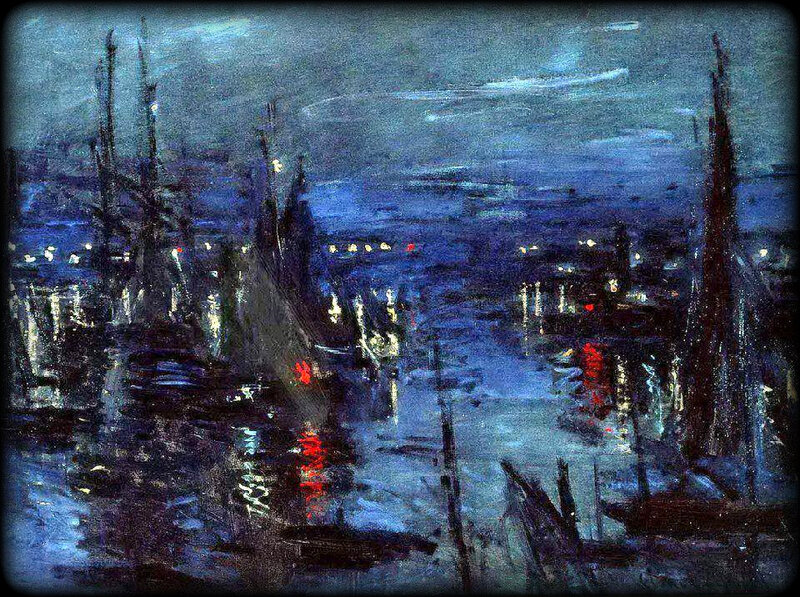 LE_HAVRE_CLAUDE_MONET