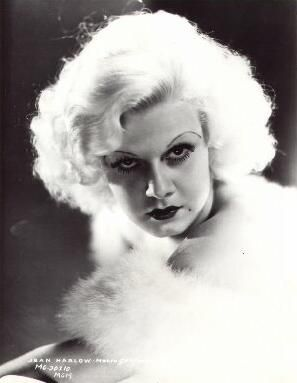 jean-1930s-portrait-fur-01-2