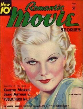 jean-mag-romantic_movie-1935-06-cover-1