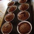 Muffin's ou 5/5!!