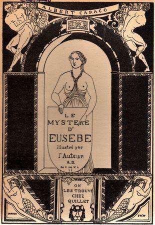 eusebe2