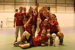 2010_06_04_finales_volley_murs_IMG_8535