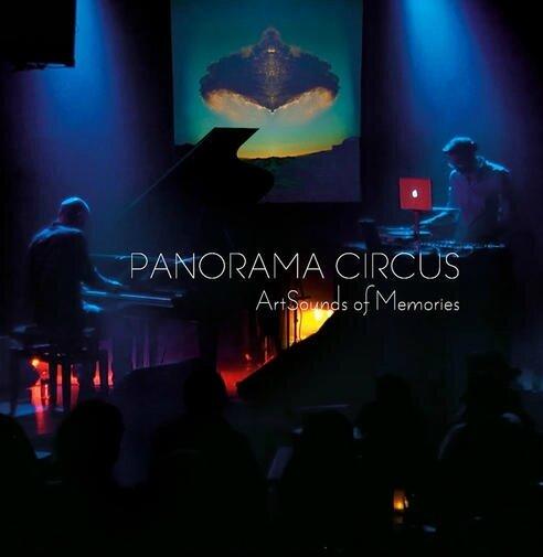 Panorama Circus