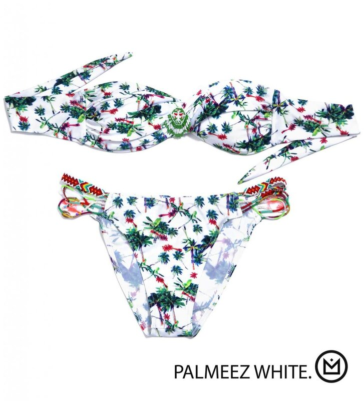 maillot-hipanema-PALMEEZ-WHITE