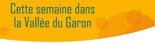 A.Vallée du Garon
