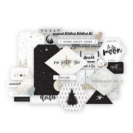 carte-blanche-die-cuts