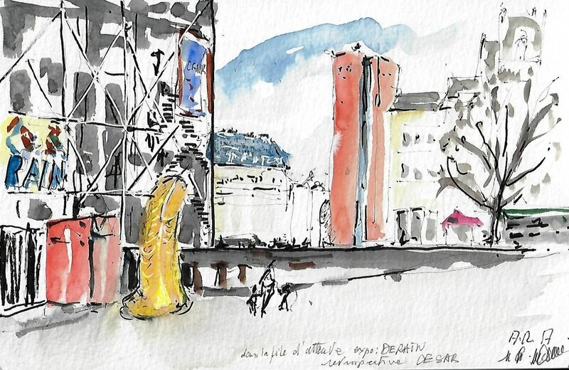 Beaubourg 12 2017_0001