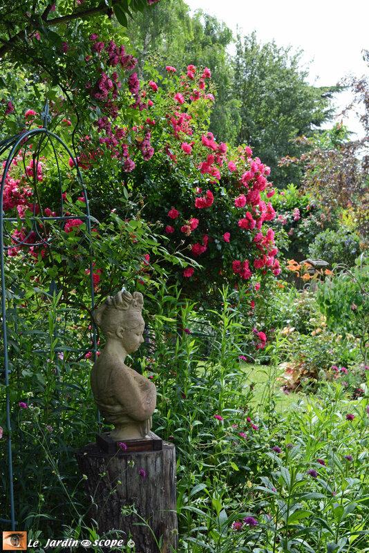 PAT_7525-Petit-jardin-de-St-Fiacre