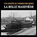 Belle_mariniere_couverture - plat 1