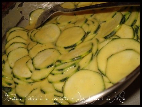 Invisible_courgettes4