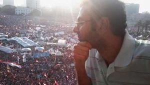 TahrirAhmed
