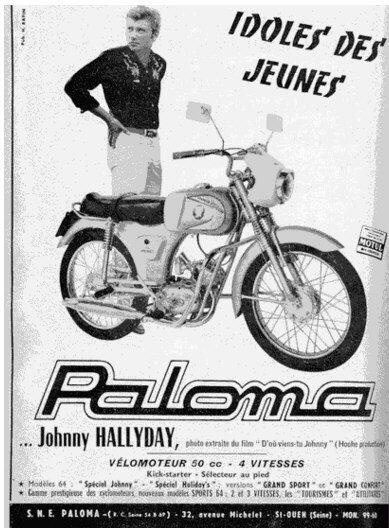 PalomaJohnny