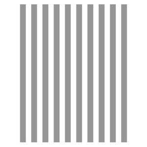 stripes-embossing-folder