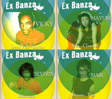 ex_banza